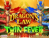 Dragon's Law: Twin Fever