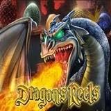 Dragon's Reels HD by World Match