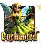 Enchanted by BetSoft