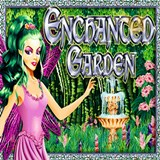 Enchanted Garden by RTG