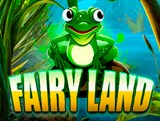 Fairy Land 2 by IgroSoft
