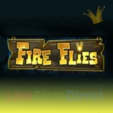 Fire Flies by Cryptologic