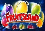 Fruits Land by Evoplay