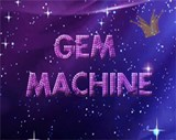 Gem Machine by Bally slots