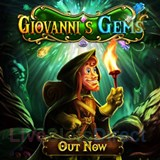 Giovanni's Gems by BetSoft