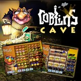 Gobling's cave by Playtech