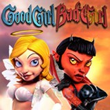 Good Girl Bad Girl by BetSoft Touch