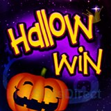 Hallowin by Pariplay