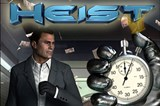Heist by BetSoft Touch