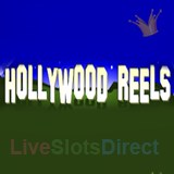 Hollywood Reels by Amaya Gaming Group