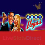 Just Vegas by Cryptologic