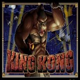 King Kong by Cryptologic
