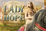 The Lady of Hope by High 5 Games