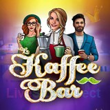 Le Kaffee Bar by Microgaming