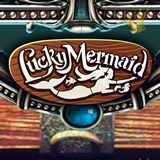 Lucky Mermaid by MultiSlot