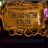 The Mad Hatter HD by World Match