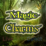 Magic Charms by Microgaming