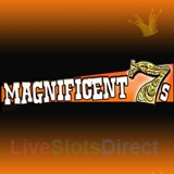 Magnificent7s by Saucify