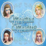 Maritime Maidens by Microgaming