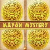Mayan Mystery by Cayetano Gaming