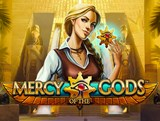 Mercy of the Gods by NetEnt slots