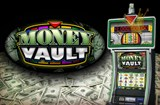 Money Vault by Bally slots