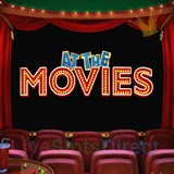 At the Movies by BetSoft