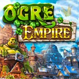 Ogre Empire by BetSoft