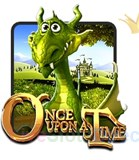 Once Upon a Time by BetSoft