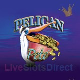 Pelican Pete by Aristocrat