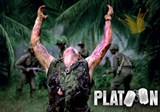 Platoon by iSoftBet Touch