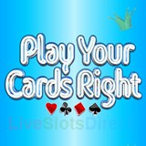 Play Your Cards Right by OpenBet