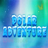 Polar Adventure HD by World Match