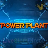 Power Plant by YGGDRASIL Gaming