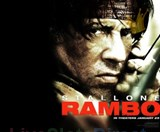Rambo by iSoftBet Touch