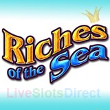Riches of the Sea by Microgaming