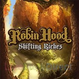 Robin Hood: Shifting Riches by NetEnt slots