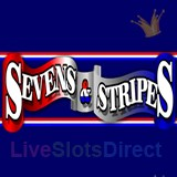 Sevens and Stripes by RTG