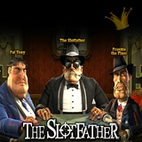 Slotfather by BetSoft