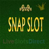 Snap slot by Cayetano Gaming