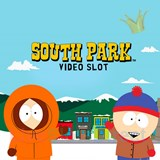 South Park by NetEnt slots