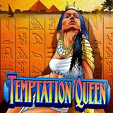 Temptation Queen by WMS slots