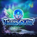 Tiger's Claw by BetSoft
