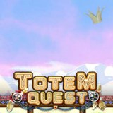 Totem Quest by GamesOS