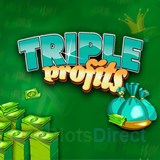 Triple Profits by Playtech