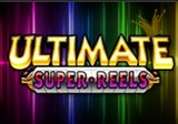 Ultimate Super Reels by iSoftBet Touch