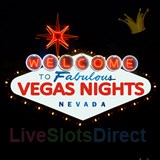 Vegas Nights by OpenBet
