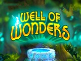 Well of Wonders by Thunderkick