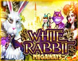 White Rabbit by Big Time Gaming