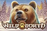 Wild North by PlaynGO